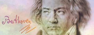 Florida composers write Beethoven-inspired fanfares