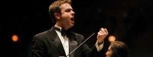 Winter dreaming: Don't underestimate Tchaikovsky & Sibelius