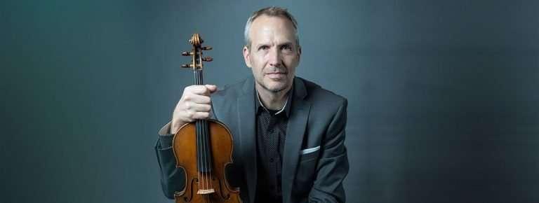 TFO to air Vivaldi's The Four Seasons live recording on WSMR