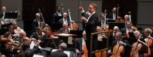 Florida Orchestra concerts to air on Classical WSMR radio