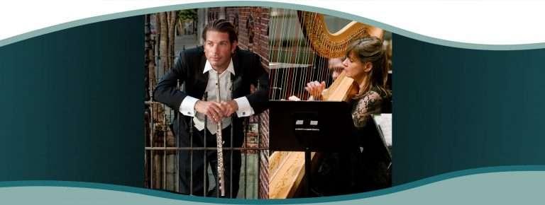 Unmasking Mozart while playing it safe