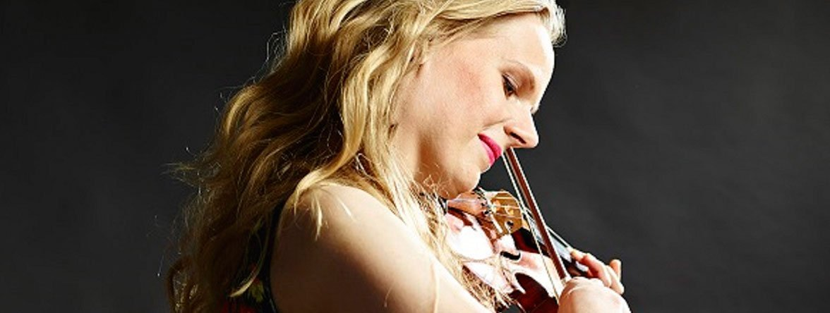 The challenge of Beethoven's Violin Concerto: Performing perfection