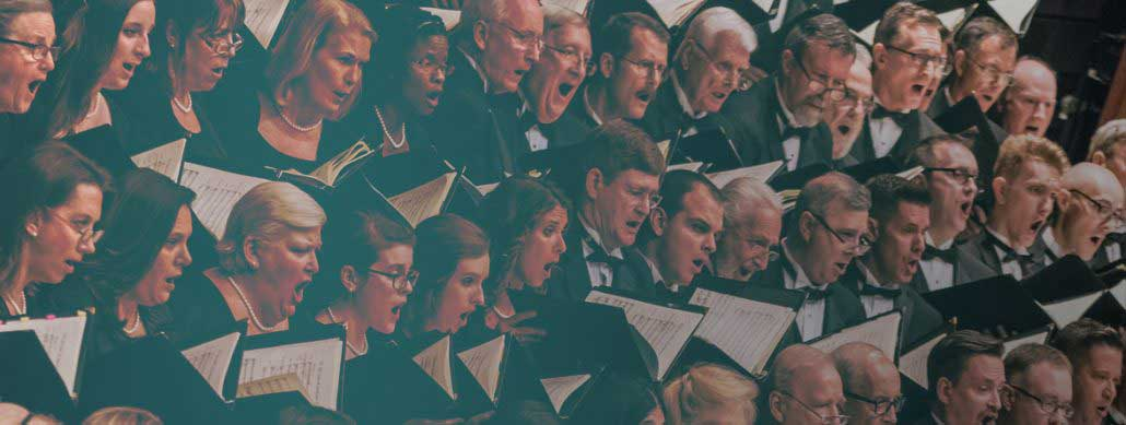 For first time in 10 years, TFO brings full fury of Verdi's Requiem