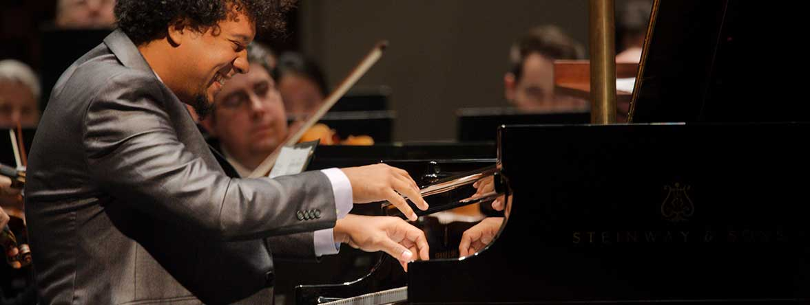 Read more about the article Our gift to you: Florida Orchestra recordings on the radio