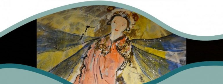 Art, music create fairy-tale world for Ravel's 'Mother Goose'