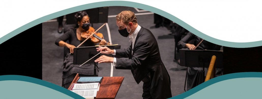 Watch The Florida Orchestra on WEDU TV this Friday