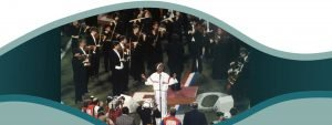 TFO plays 1991 national anthem to honor Whitney Houston, Bucs in video