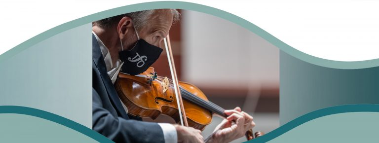Multer on Mendelssohn: In pursuit of perfection