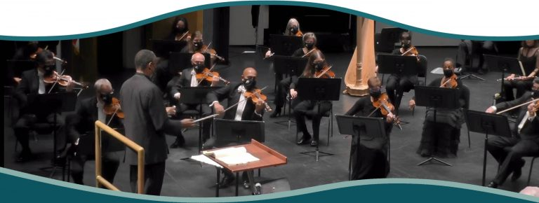 Concert Afterthoughts: TFO gives orchestral gems new life onstage