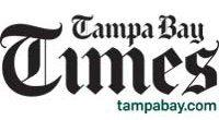 TampaBayTimes-NoBorder