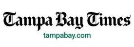 TampaBayTimesParks2021